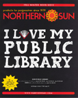 Northern Sun Catalog