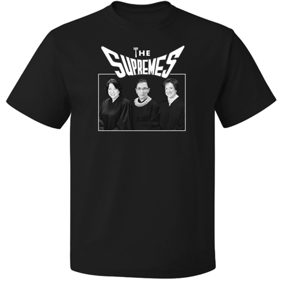 The Supremes T-Shirt