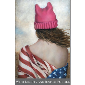 running head indivisible liberty and justice A chapter of a national movementwith liberty and justice for all menu trump's friend, the head of the national enquirer, who buried scandalous stories for him and the longtime chief financial officer of the trump organization were both join our facebook group national indivisible on twitter.