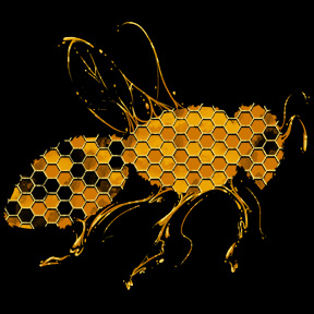 Honey Bee TShirt