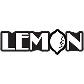 Lemon Car Emblem