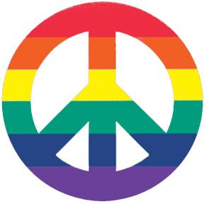 https://www.northernsun.com/images/imagelarge/Rainbow%20flags%20gay%20lesbian%20glbt%20Peace%20Signs%20(2949).jpg