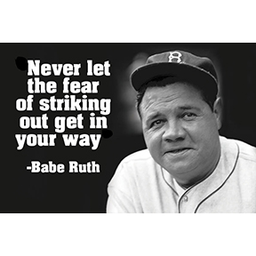 Babe-Ruth-Magnet