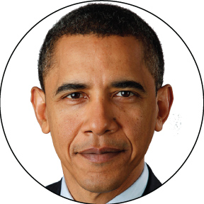 Barack-Obama-Button