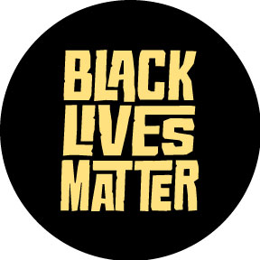 Black-Lives-Matter-Button