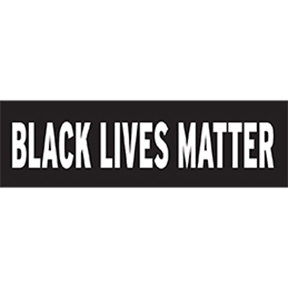 Black-Lives-Matter-Sticker