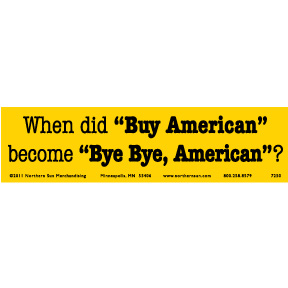 Buy-American-Bumper-Sticker