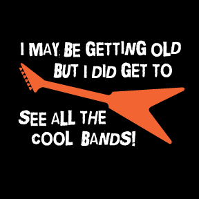 Cool-Bands-T-Shirt