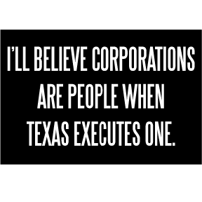 Corporations-Execute-2x3-Magnet