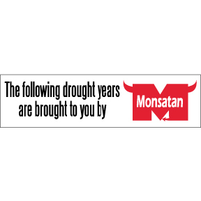 Drought-Satan-Bumper-Sticker