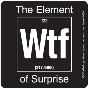 Element-Of-Surprise-WTF-Sticker