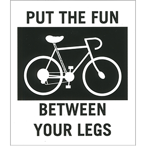 Fun-Between-Legs-Sticker