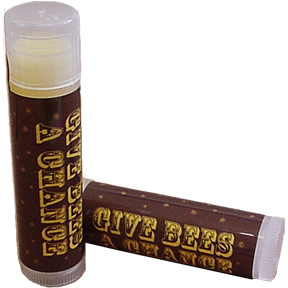 Give-Bees-A-Chance-Citrus-Lip-Balm