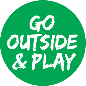 Go-Outside-And-Play-Button