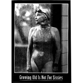 Growing-Old-Woman-Magnet