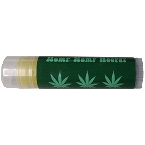 Hemp Hemp Hooray Lip Balm