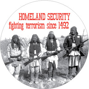 Homeland-Security-Button