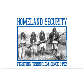Homeland-Security-Poster