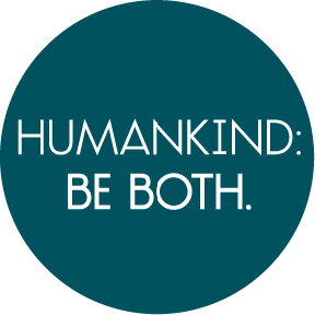 Humankind-Be-Both-Button