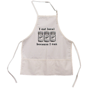 I-Eat-Local-Because-I-Can-Apron