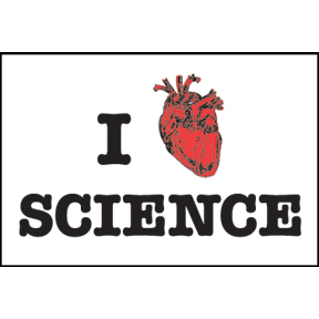 I-Heart-Science-2x3-Magnet
