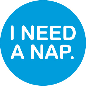 I-Need-A-Nap-Button