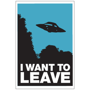 I-Want-To-Leave-Poster