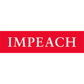 Impeach-Bumper-Sticker