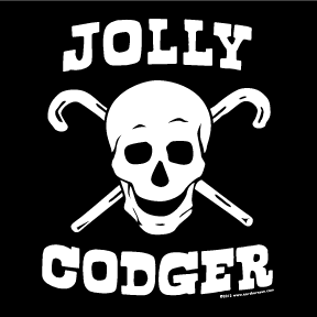 Jolly-Codger-T-Shirt