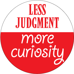 Less-Judgment-More-Curiosity-Button