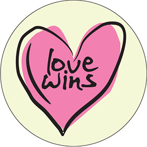 Love-Wins-Button
