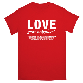 Love-Your-Neighbor-TShirt