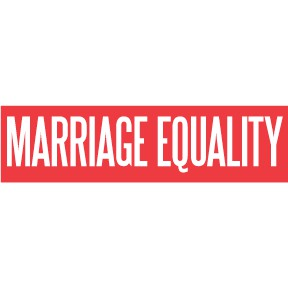 Marriage-Equality-Bumper-Sticker