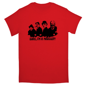 Marxist-Brothers-T-Shirt