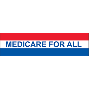 Medicare-For-All-Bumper-Sticker