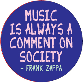 Music-Frank-Zappa-Button