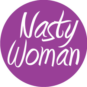 Nasty-Woman-Button
