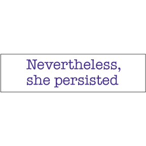 Nevertheless-She-Persisted-Bumper-Sticker