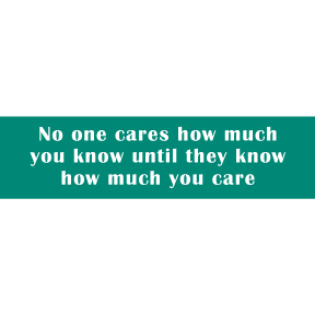 No-One-Cares-Bumper-Bumper-Sticker