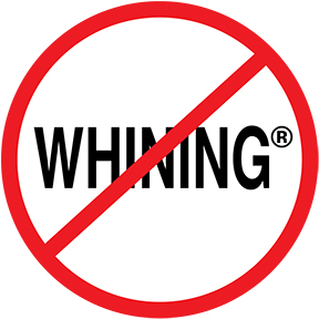 No-Whining-Button