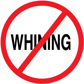 No-Whining-Sticker