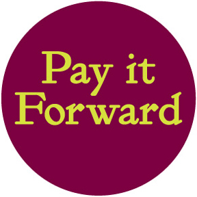 Pay-It-Forward-Button