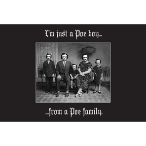 Poe-Boy-From-A-Poe-Family-2x3-Magnet