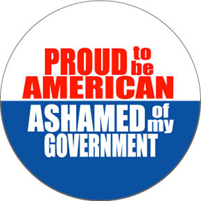 Proud-Ashamed-Of-Government-Button