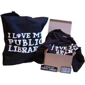Public-Library-Gift-Pack
