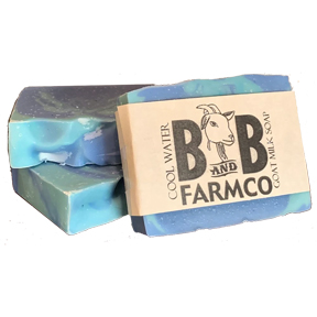 Public-Library-Gift-Pack-Men