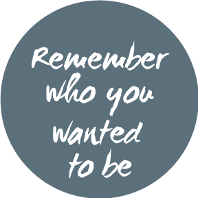 Remember-Button