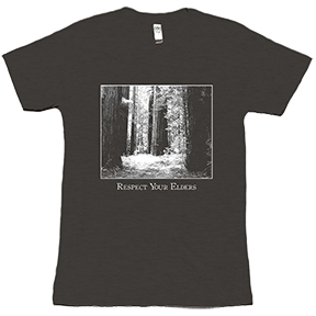 Repect-Your-Elders-Hemp-T-Shirt