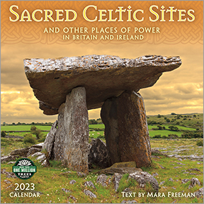 Sacred-Celtic-Sites-Calendar