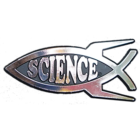 Science-Plaque-Car-Emblem
